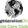 Veterans Elementary Kids Care Club