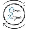 Circa Lingua