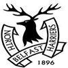 North Belfast Harriers
