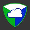 CloudPockets