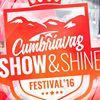 Cumbriavag Show & Shine Festival