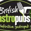 British Gastro Pubs
