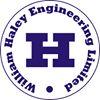 William Haley Engineering Ltd.