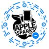 AppleSparks.com - iPhone, iPod & iPad Repairs in Northants