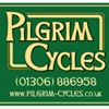 Pilgrim Cycles