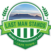 Last Man Stands T20 Cricket - South East England