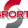 CS Sporting