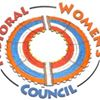 Pastoral Women's Council