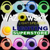The Lighting Superstore