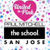 Paul Mitchell The School San Jose