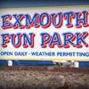 Exmouth Fun Park