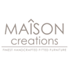 Maison Creations