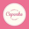 Charli's cupcake factory