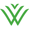 Wellspring Cancer Support Network