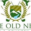 The Old Nene Golf and Country Club