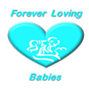 Forever Loving Babies