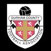Durham County Football Association Ltd