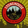StoneHouse Coffee & Roastery