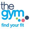 The Gym Bristol