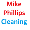 Mike Phillips Cleaning