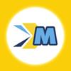 Motorglass Group