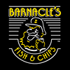 Barnacle's Fish Restaurant and Take-Away