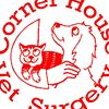 Corner House Veterinary Surgery