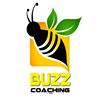 Buzz Coaching Limited