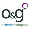 Tenon FM