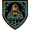 Wigston Academy