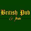 Britishpubbrasov