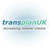 transplan UK