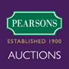 Pearsons Property Auctions