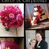 CC Floral Designs
