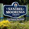 Sanibel Moorings Condo Resort