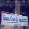 Soul Church, Neath