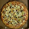 Pizza Milano Retford