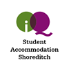 Shoreditch Student Accommodation - London