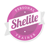 Shelite Fitness Personal Training