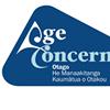 Age Concern Otago