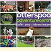Otterspool Adventure Centre