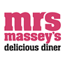 Mrs Massey's Delicious Diner