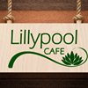 Lillypool Cafe