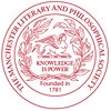 The Manchester Literary and Philosophical Society