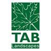 TAB Landscapes