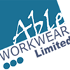 Able Workwear Ltd