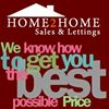 Home2Home Lettings