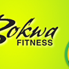 Bokwa Fitness Teesside