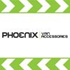 Phoenix Van Accessories