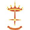 Saint John Houghton Catholic Voluntary Academy